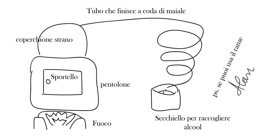 alanbicco_Tavola disegno 1