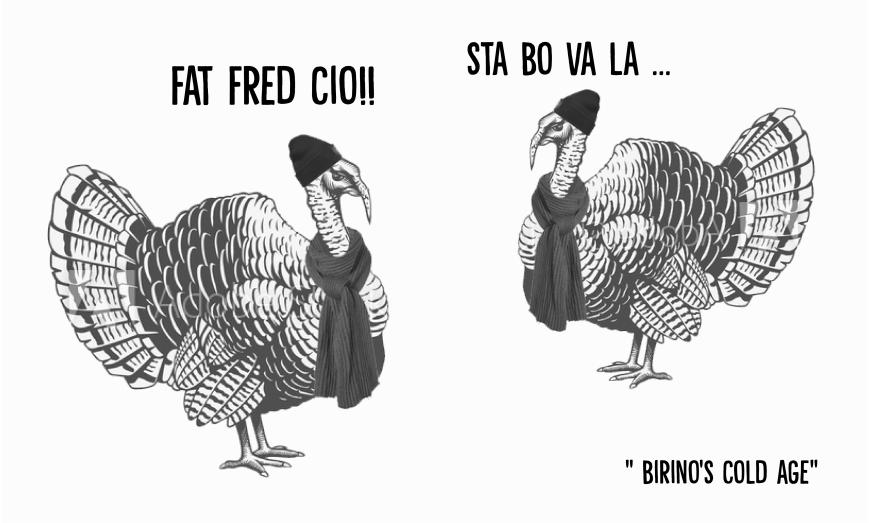 birinos-cold-age-boca-dolza_Tavola disegno 1