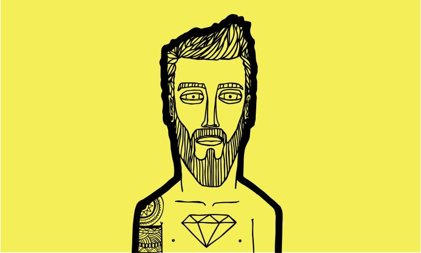 boca-dolza-logo-omino_Tavola disegno 1