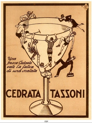 cedrata-tassoni-boca-dolza