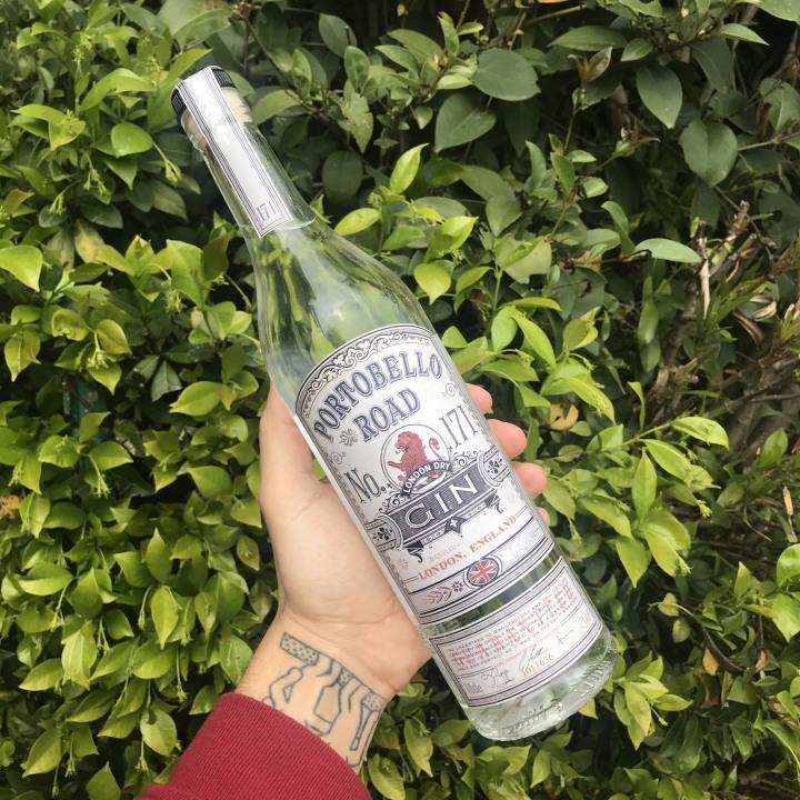 gin-portobello-road-171-boca-dolza