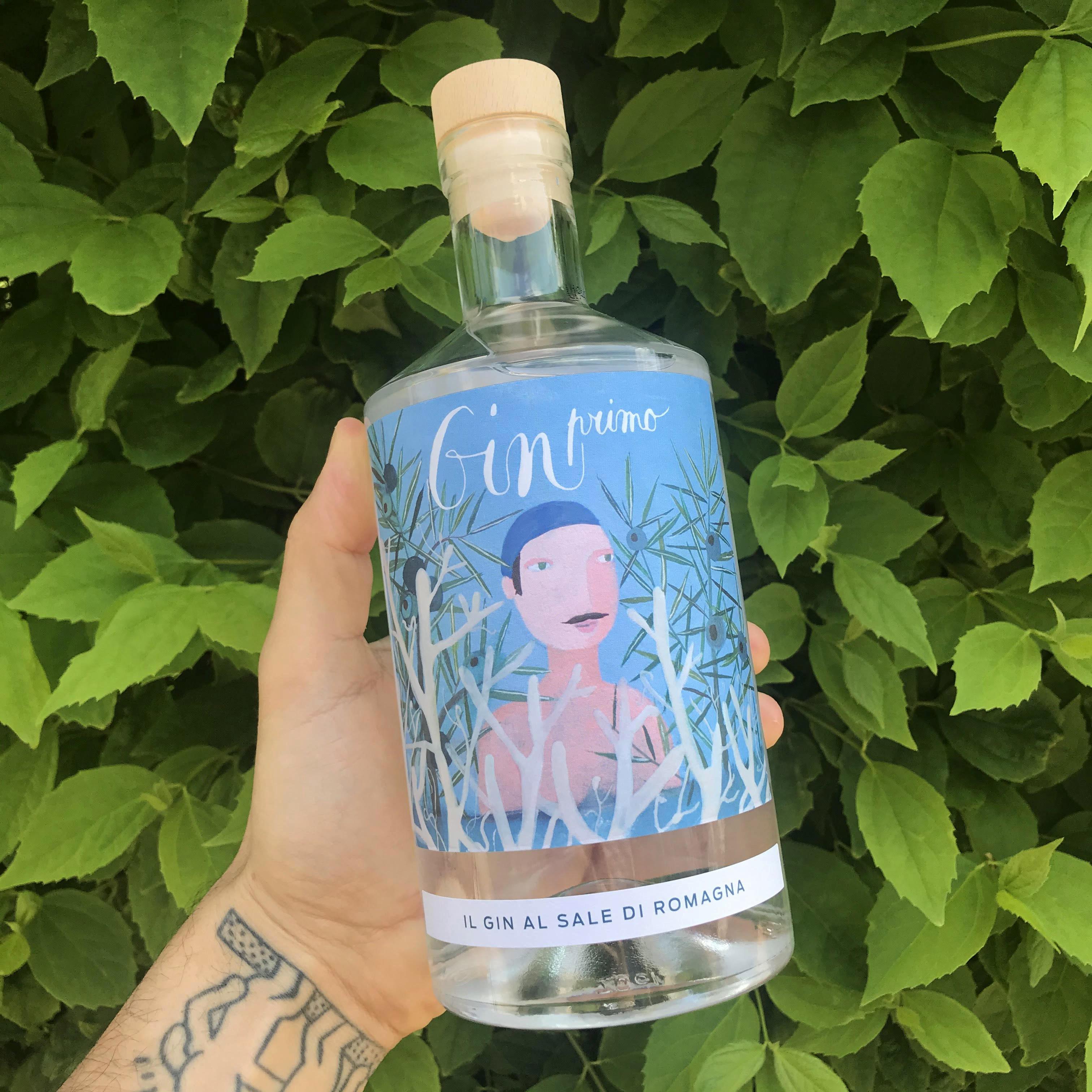 gin-primo-boca-dolza-7