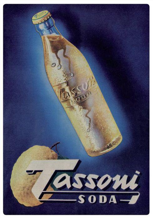tassoni-soda-boca-dolza