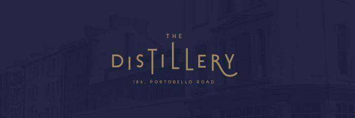 the-distillery-london-boca-dolza