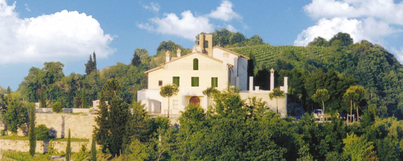 villa-bagnolo2