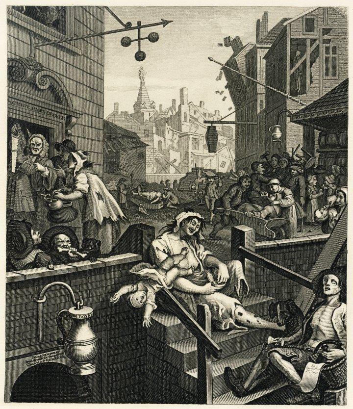 William_Hogarth_-_Gin_Lane-boca-dolza