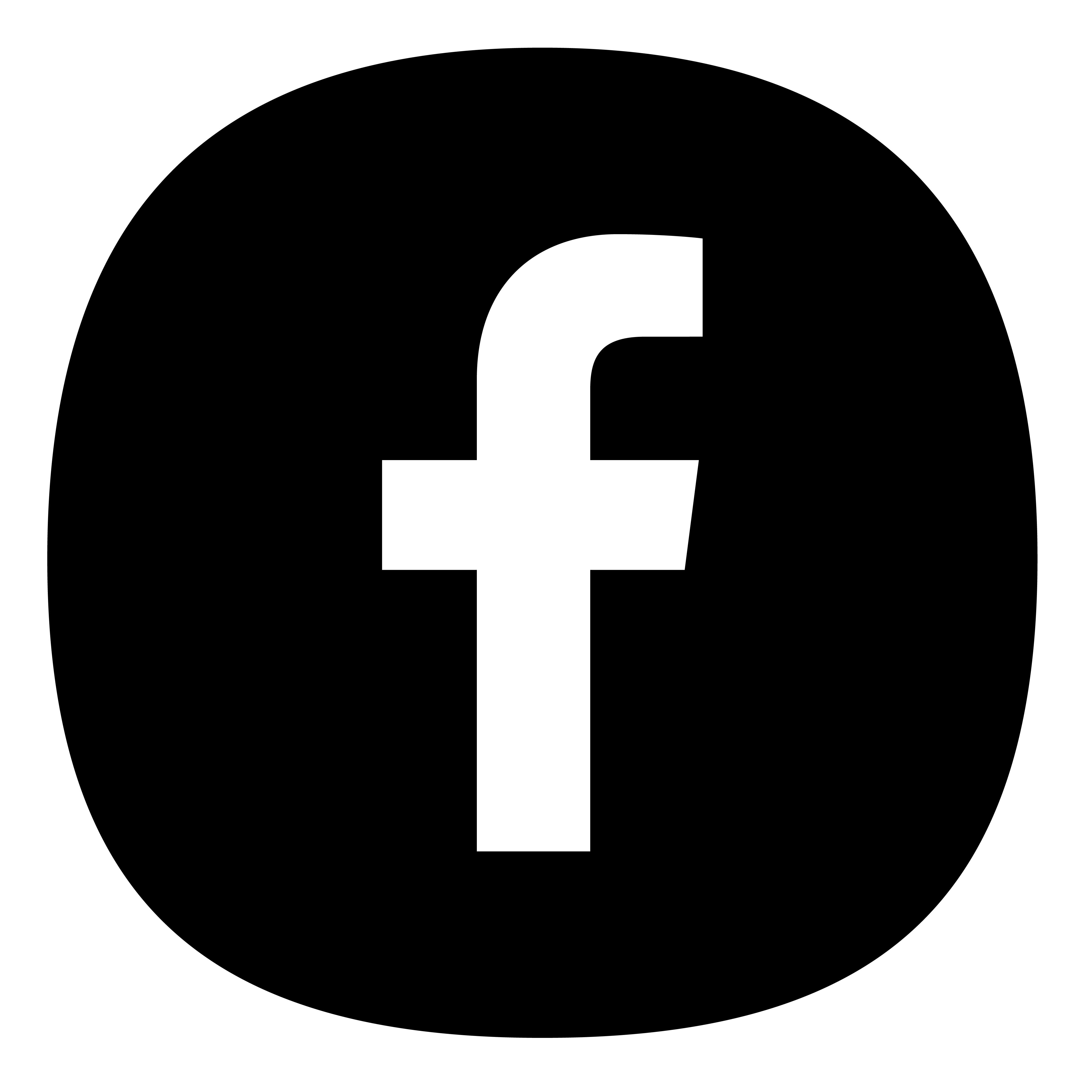 facebook-boca-dolza_Tavola disegno 1