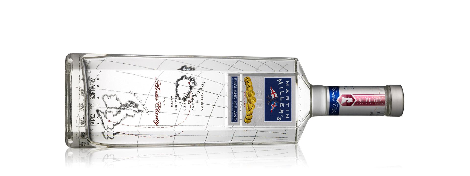 gin_MARTIN-MILLERS-BOCA-BOLZA