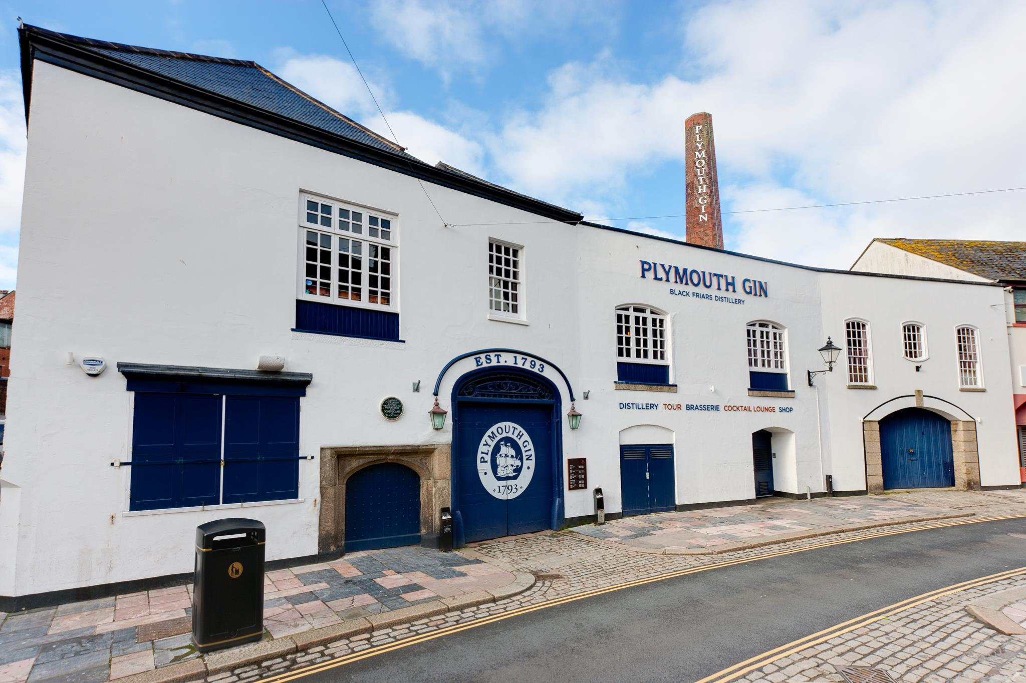 plymouth-distillery-boca-dolza