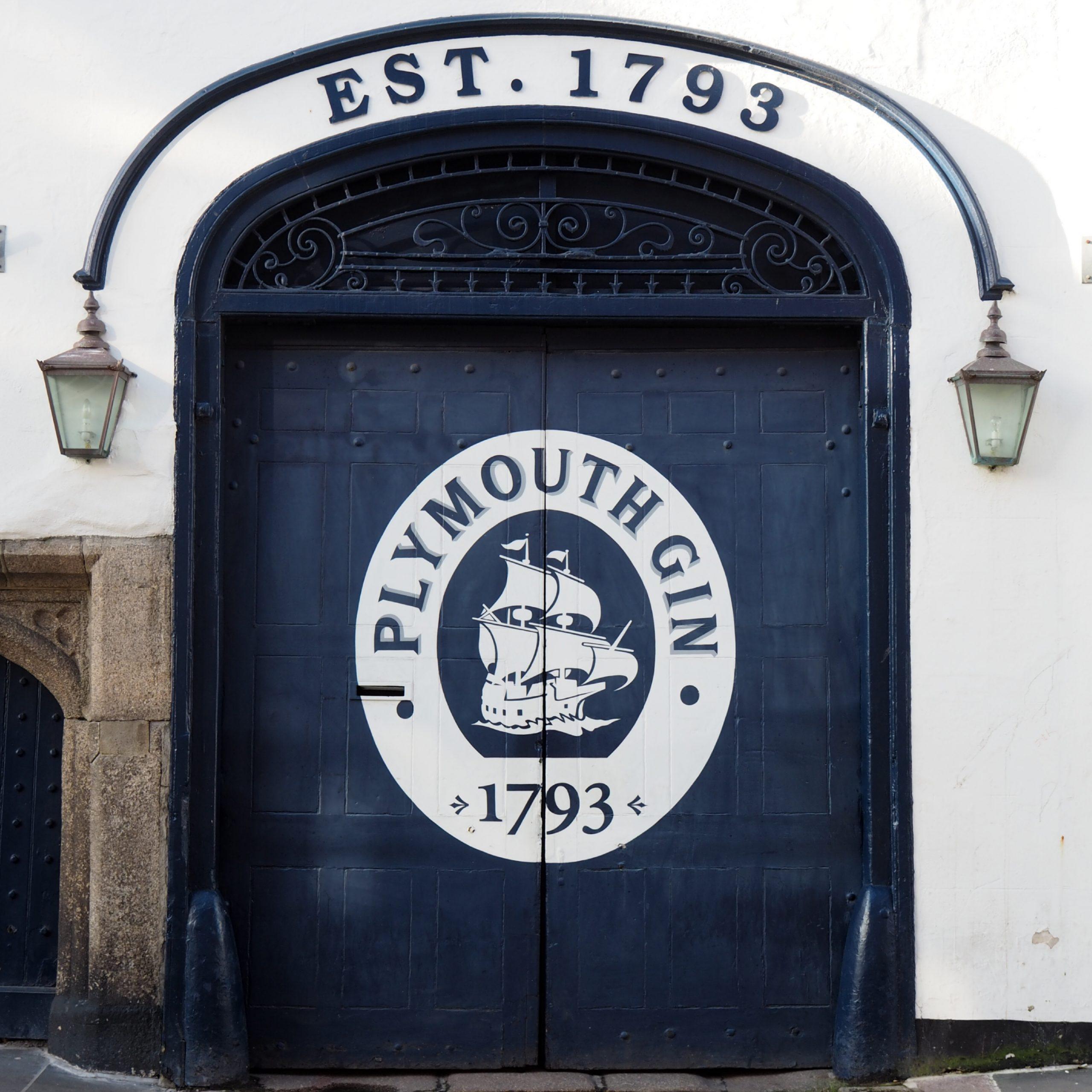 plymouth-door-boca-dolza