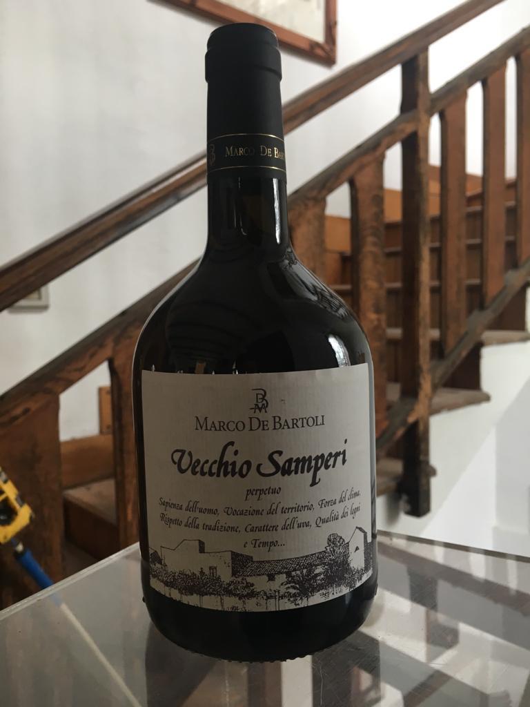 vecchio-samperi-boca-dolza